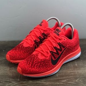 NEW Nike Zoom Winflo 5